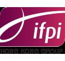 国际唱片业协会 (香港会)