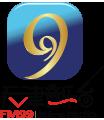 天津广播电视台天津音乐广播